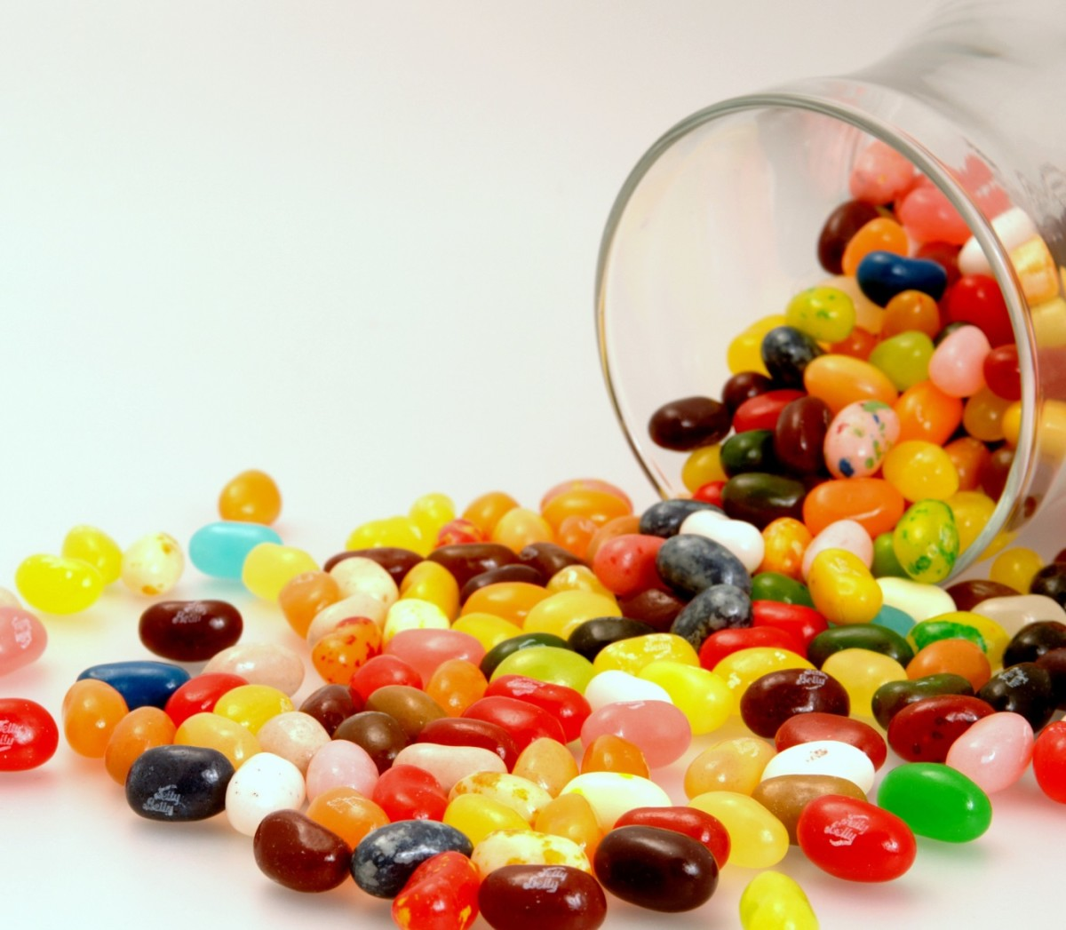 fun-facts-about-jelly-beans