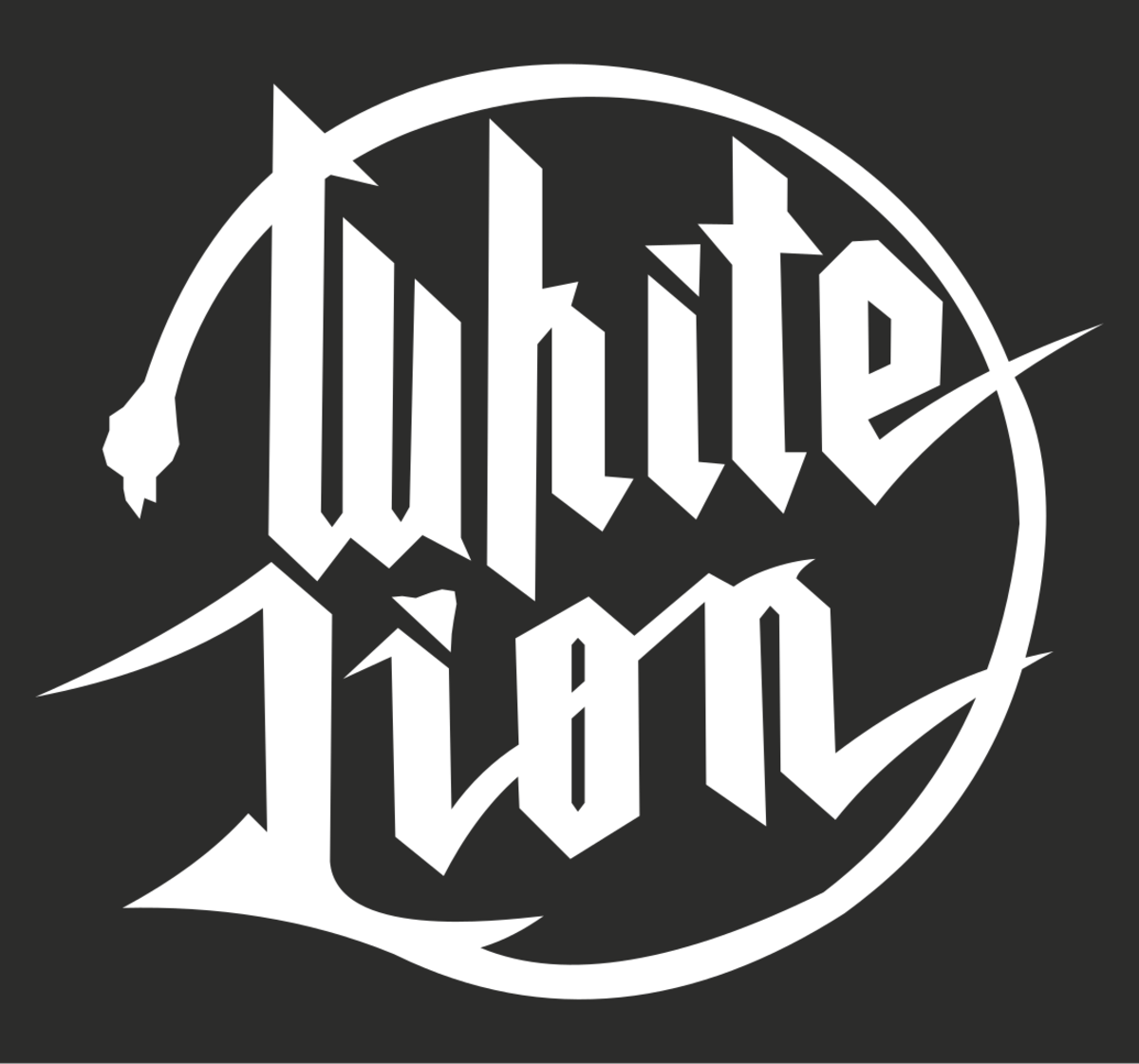 A Review of the Album Big Game 1989 by American Hard Rock Band White Lion