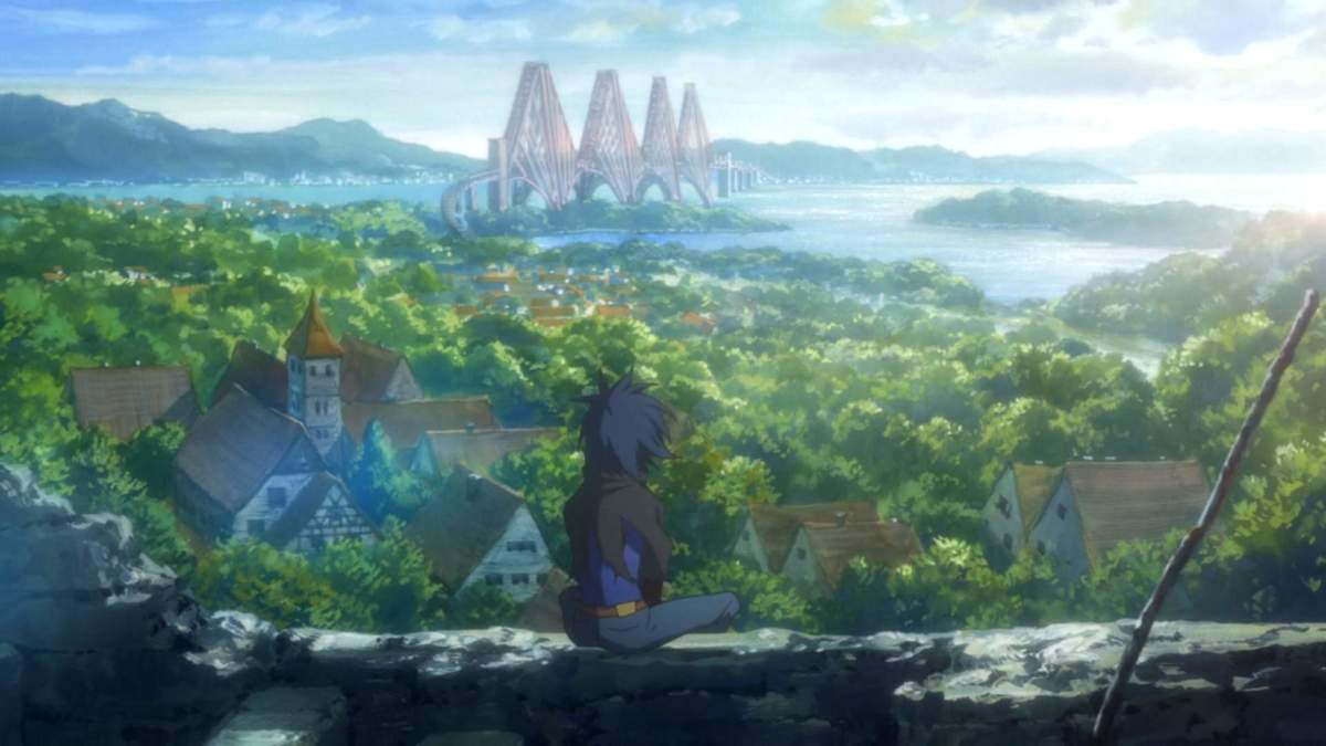 anime-review-b-the-beginning-2018