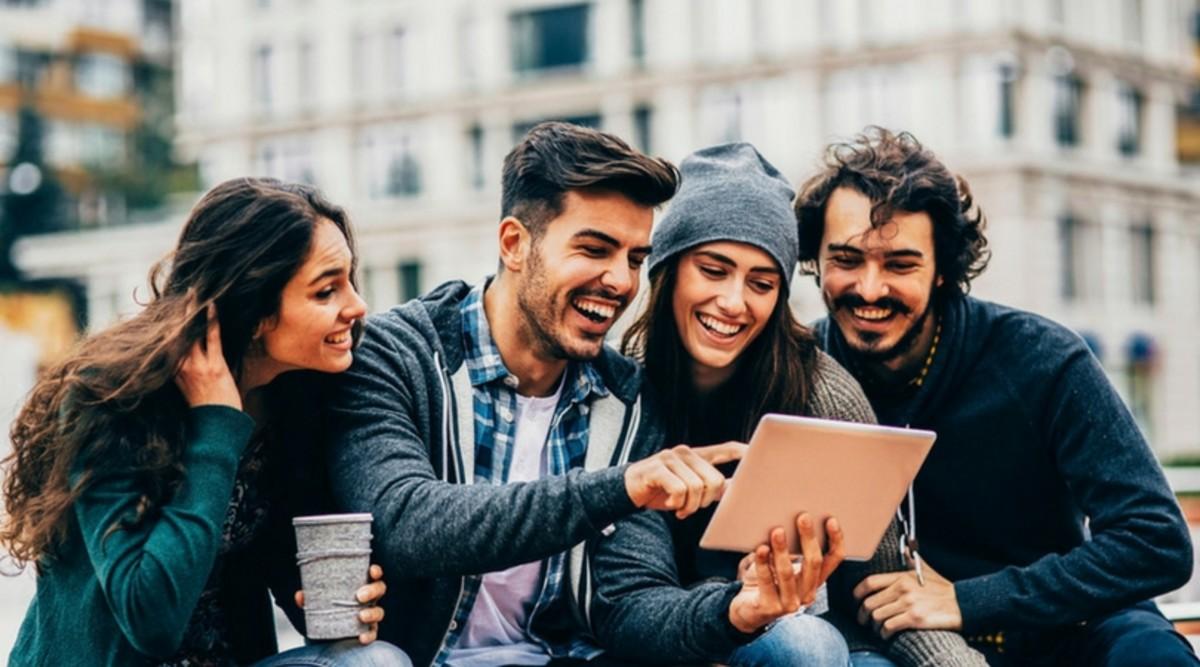 12-faults-millennials-have-against-the-church