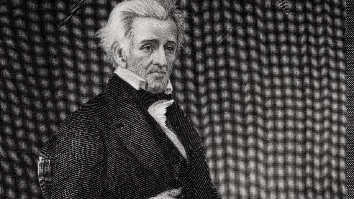 worst-us-presidents-of-all-time