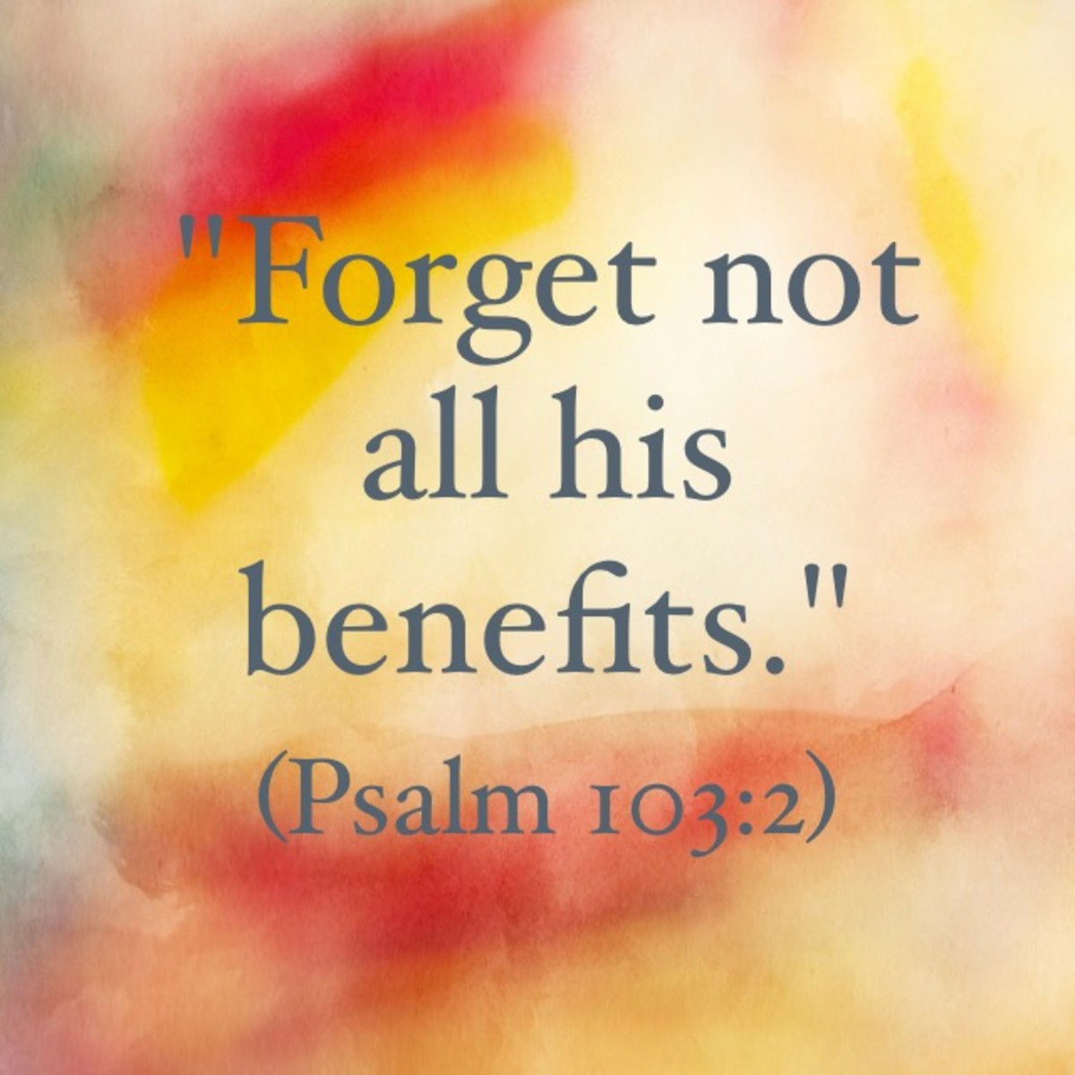 psalm-103-list-of-all-gods-benefits