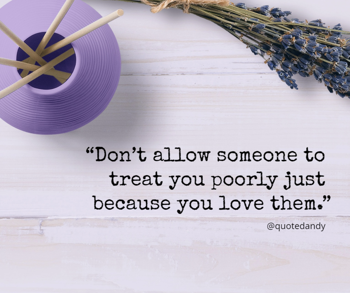 20 Inspirational Love Quotes For People Who Have Been Hurt Hubpages