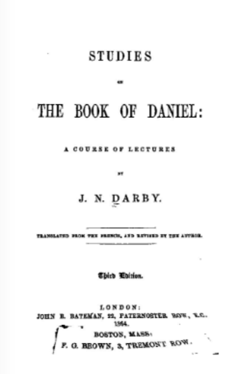 origins-of-dispensationalism-part-4-john-nelson-darby