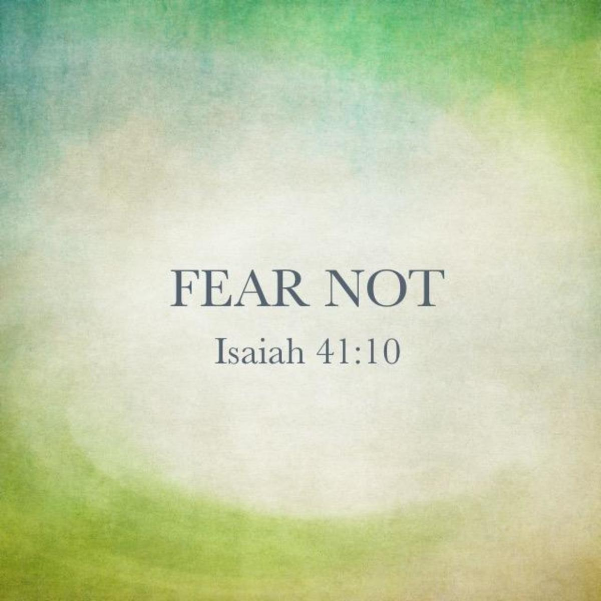 fear-not-fret-not-faint-not
