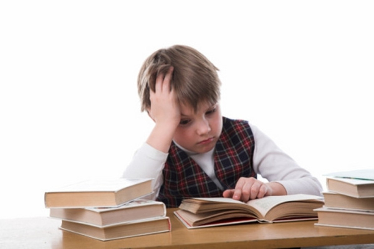 poor-readers-student-learning