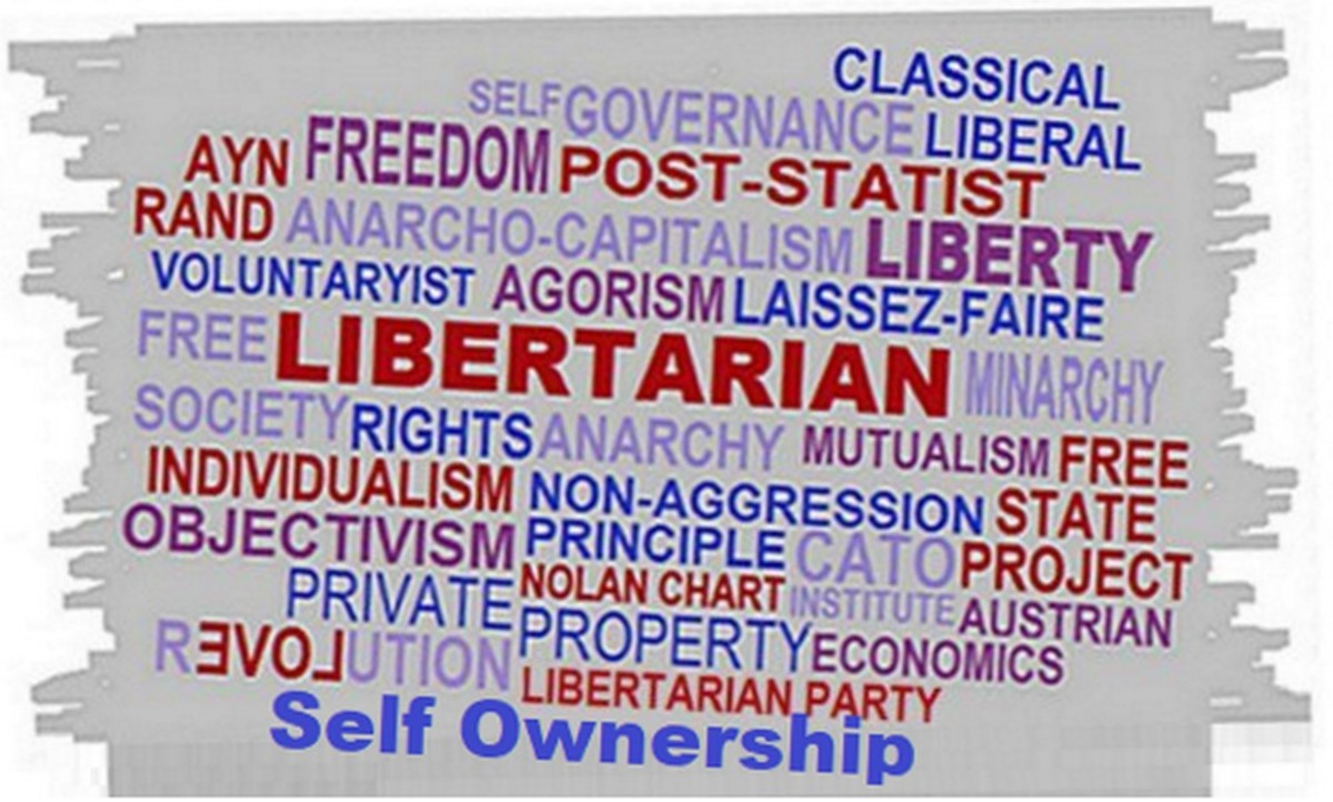 what-libertarians-must-do-live-peacefully-in-disagreement
