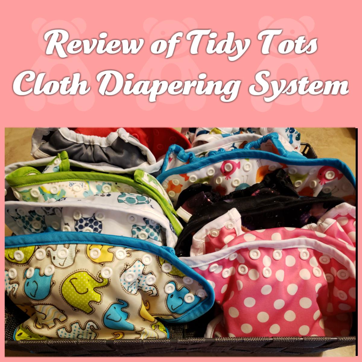 tidy-tots-diaper-review