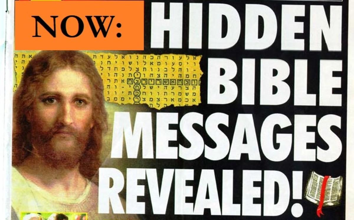 bible-interpretation-part-5-secret-codes-and-double-meanings