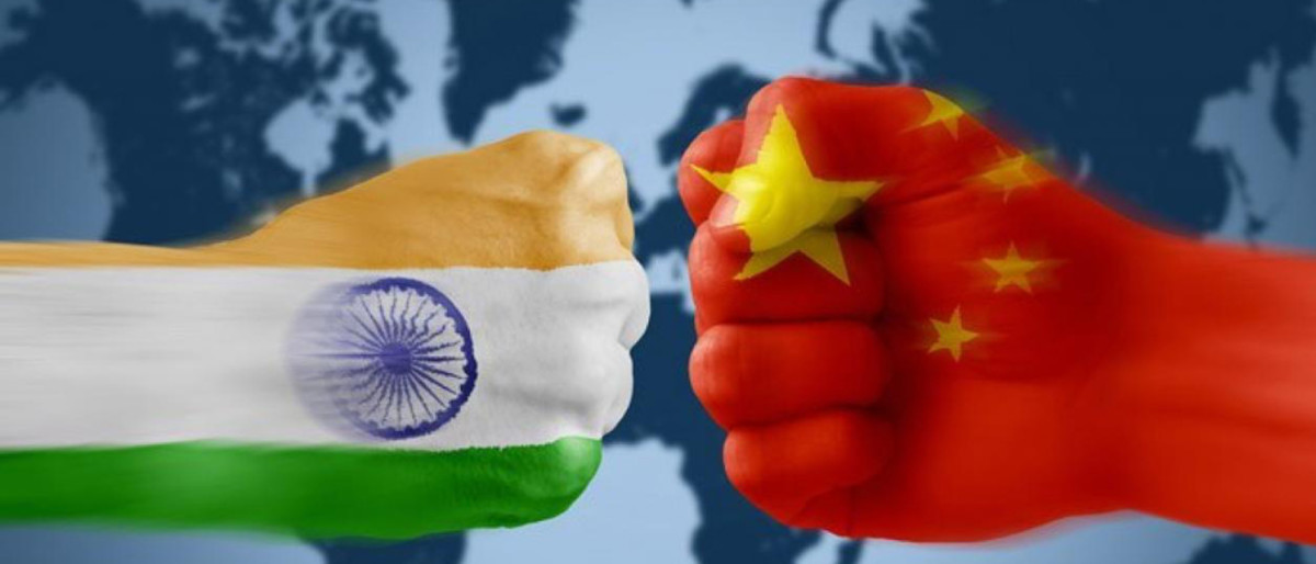 military-tactics-the-durg-fortress-mentality-has-dogged-indian-military-thought-for-centuries-and-continues-now