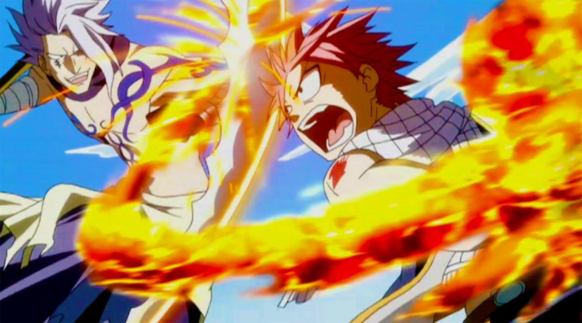 top-10-best-natsus-fight