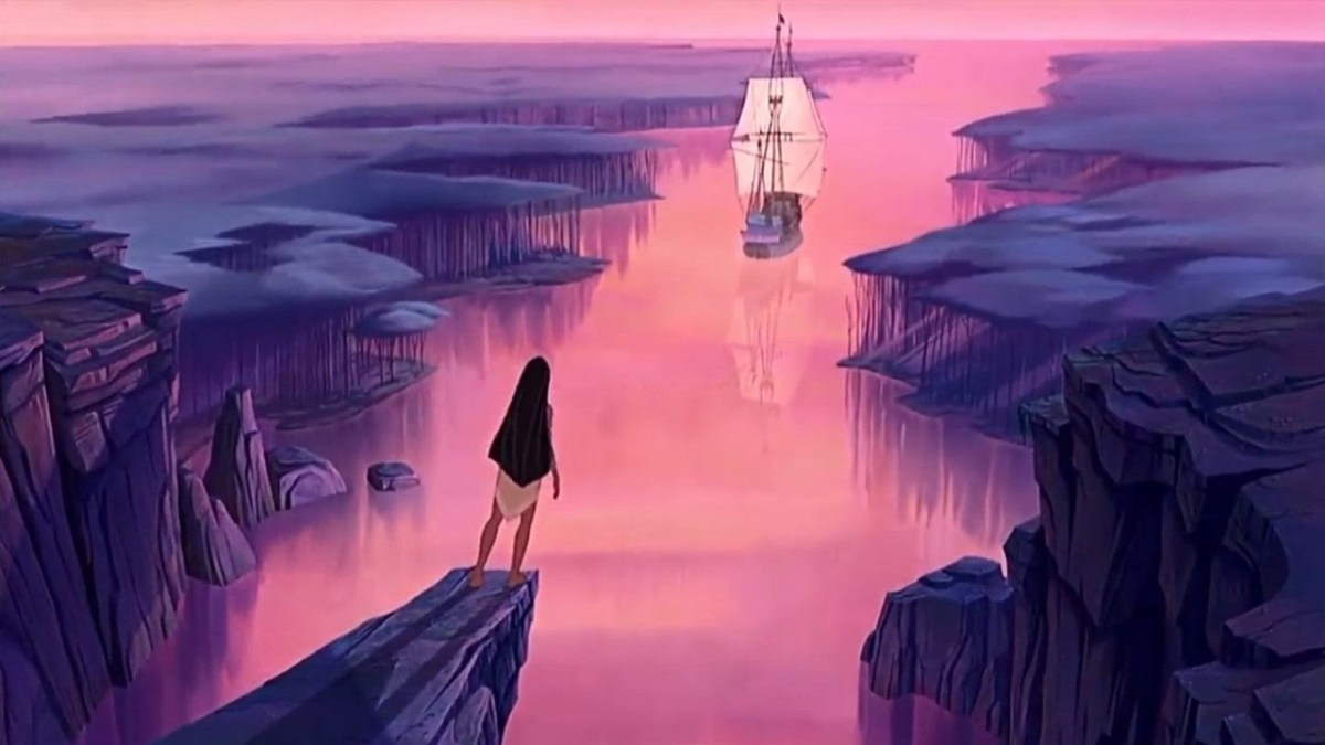 why-pocahontas-1995-is-probably-my-favorite-disney-movie