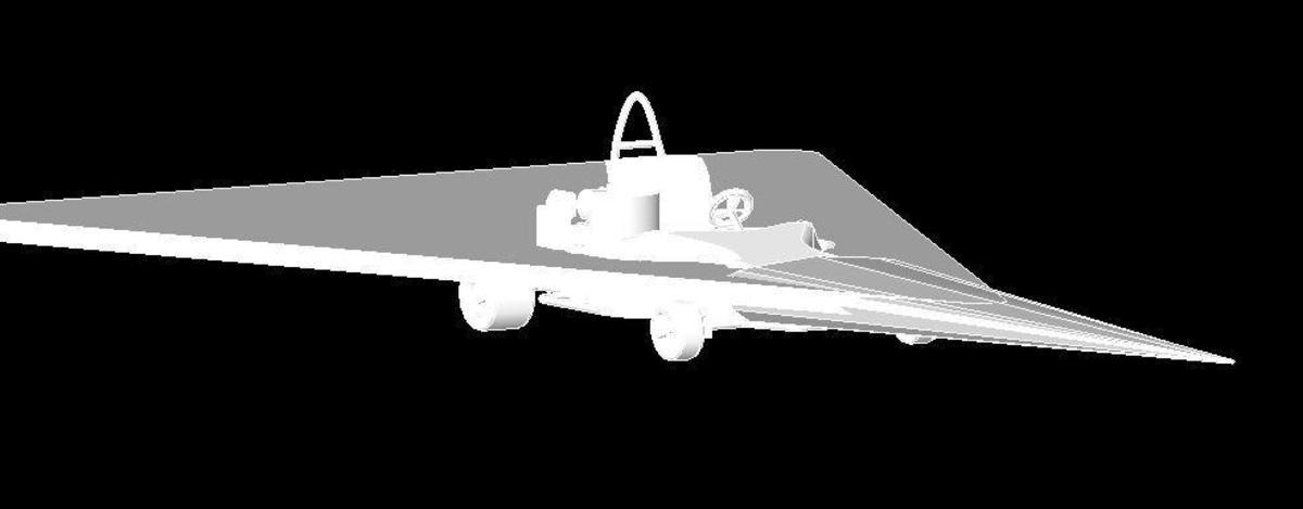 advanced-autodesk-revit-tips-tricks