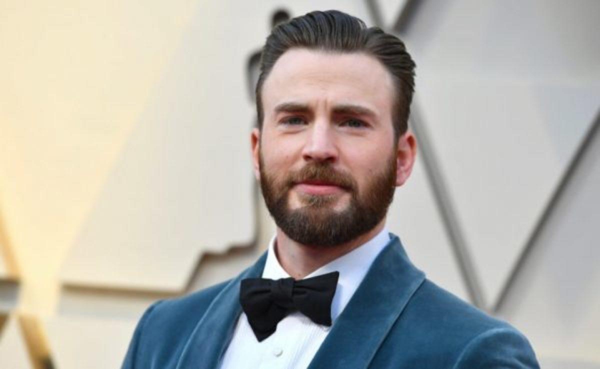 men-haircuts-hairstyles-2020