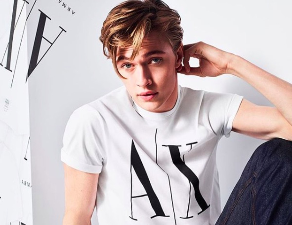 Men's Haircuts: 9 Hair Styles Trends for 2020