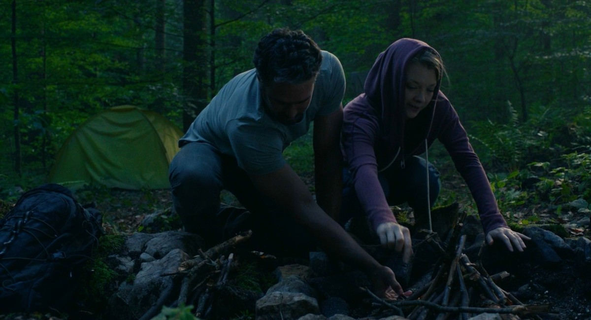 the-forest-2016-move-review