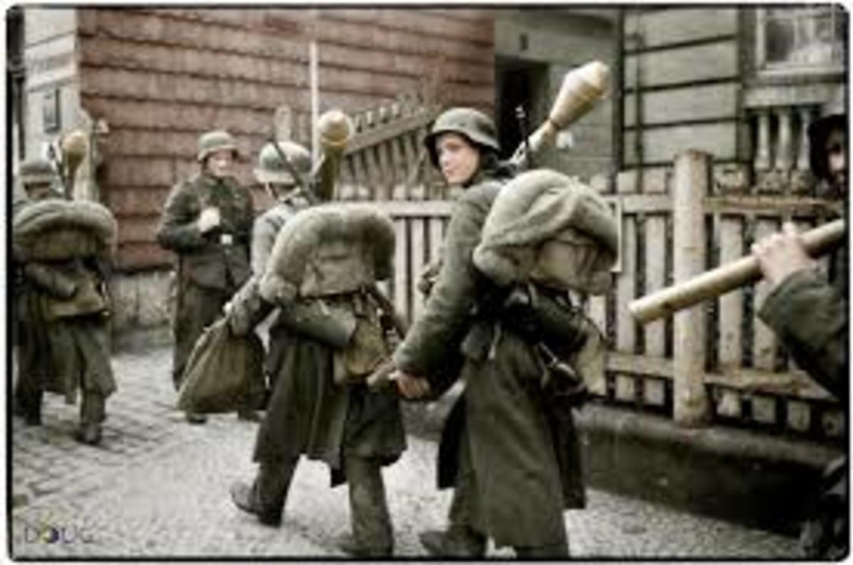 operation-gemse-at-lauban-1945