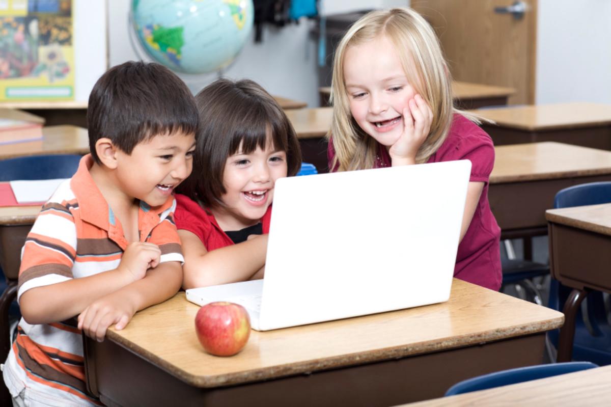 10-best-children-educational-learning-videos-on-youtube