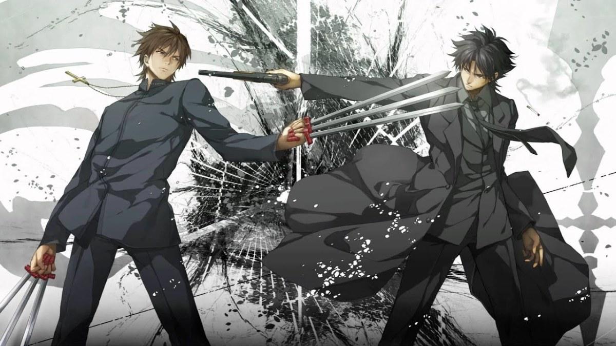 dark-anime