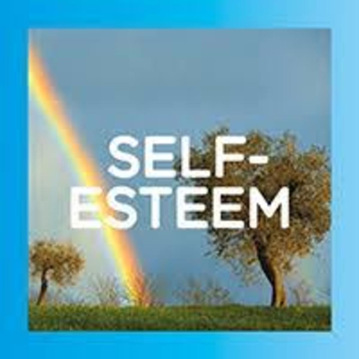 Two Sides of the Same Coin- Pride and Low Self-Esteem