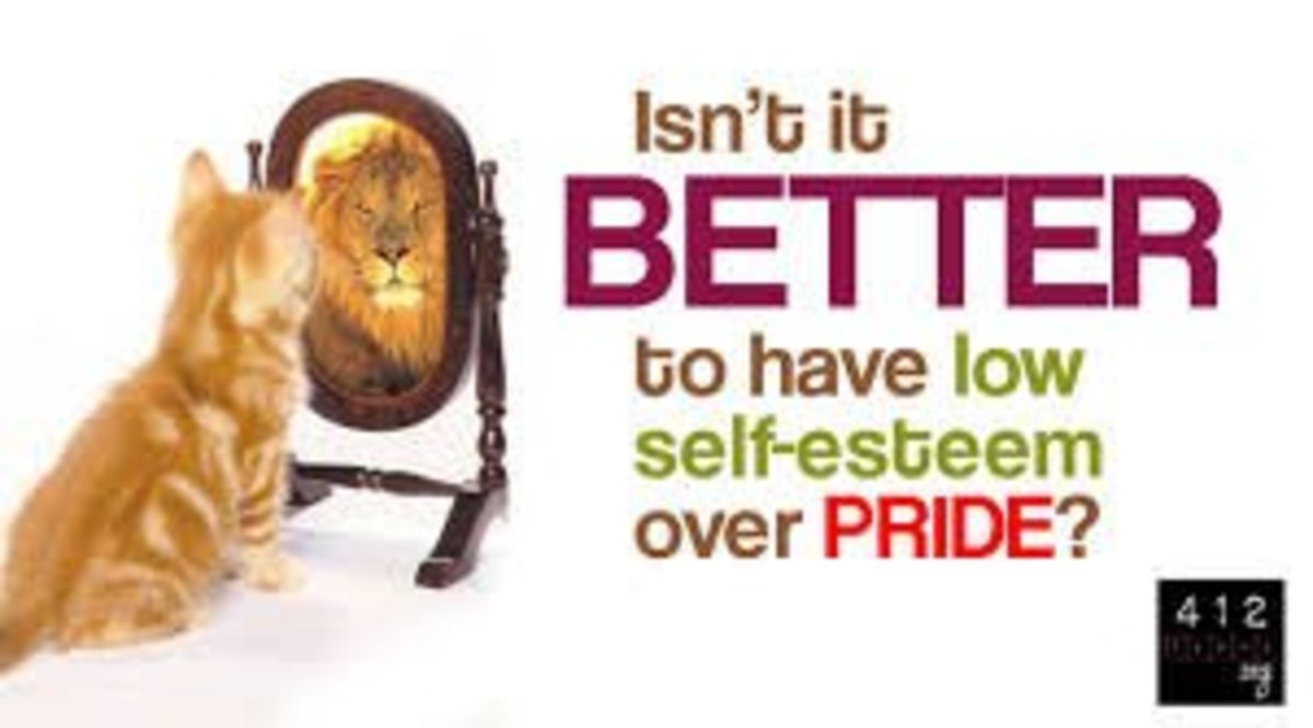 two-sides-of-the-same-coin-pride-and-low-self-esteem