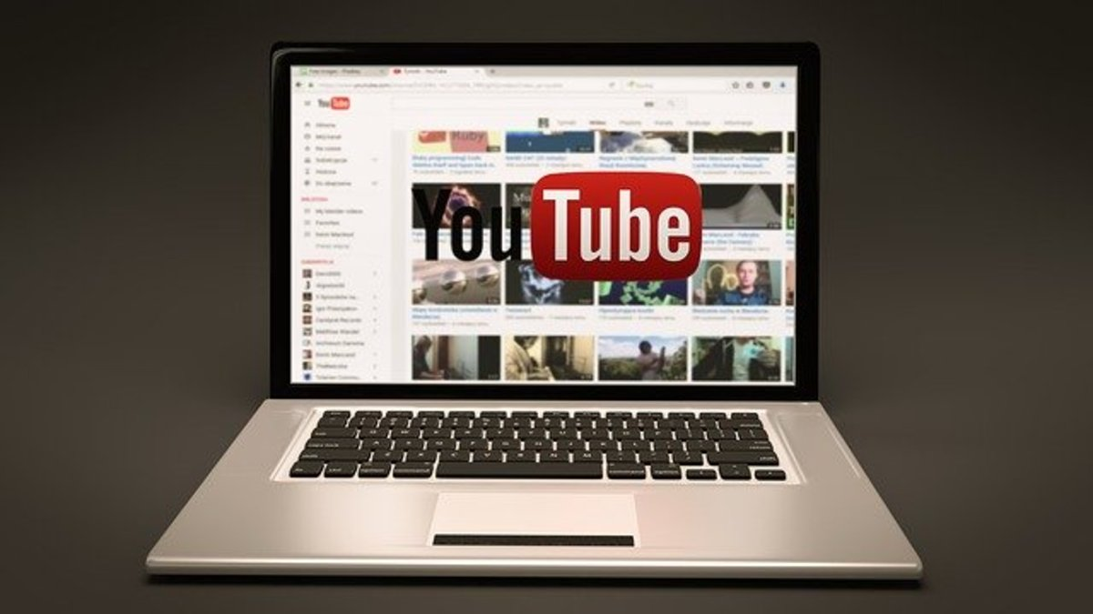 How to Get Paid by Youtube Videos