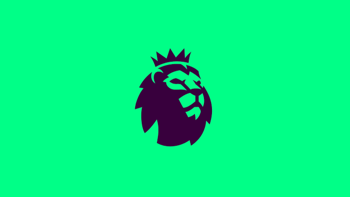 8 Most Promising Young Midfielders In The 2019/2020 Premier League Season