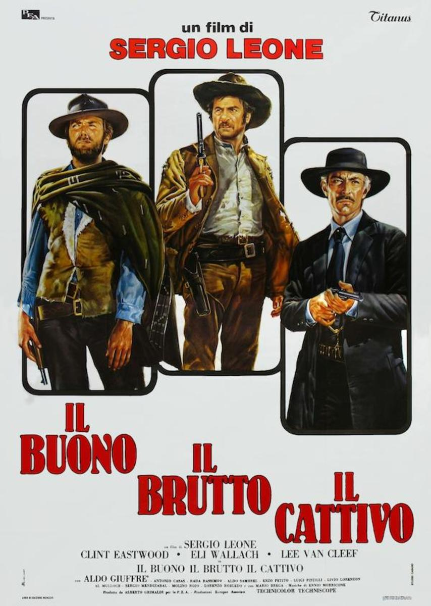 9-western-movies-that-show-the-style-of-cowboys