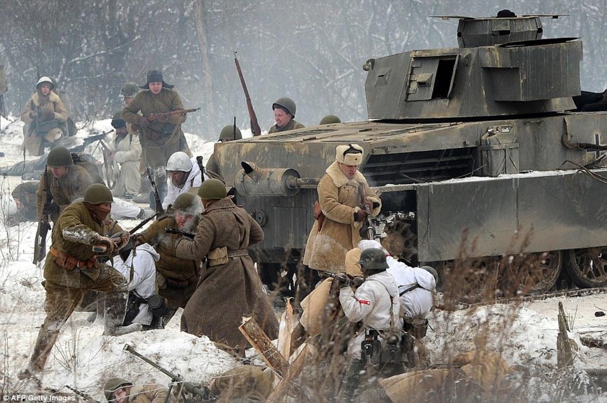 the-epic-siege-of-leningrad-world-war-ii