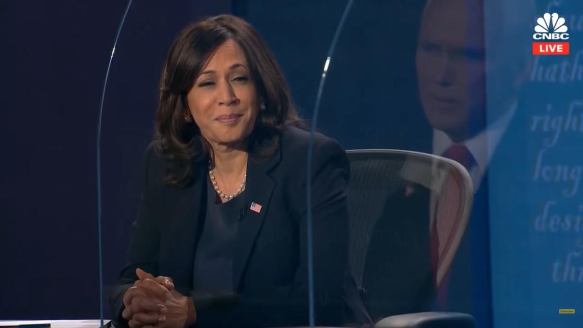 how-factual-was-kamala-harris-during-her-vice-presidential-debate