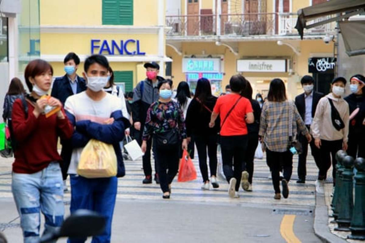 forget-the-coronavirus-why-we-choose-to-wear-a-face-mask