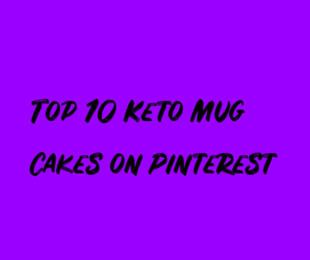 easy-keto-dessert-mug-cakes