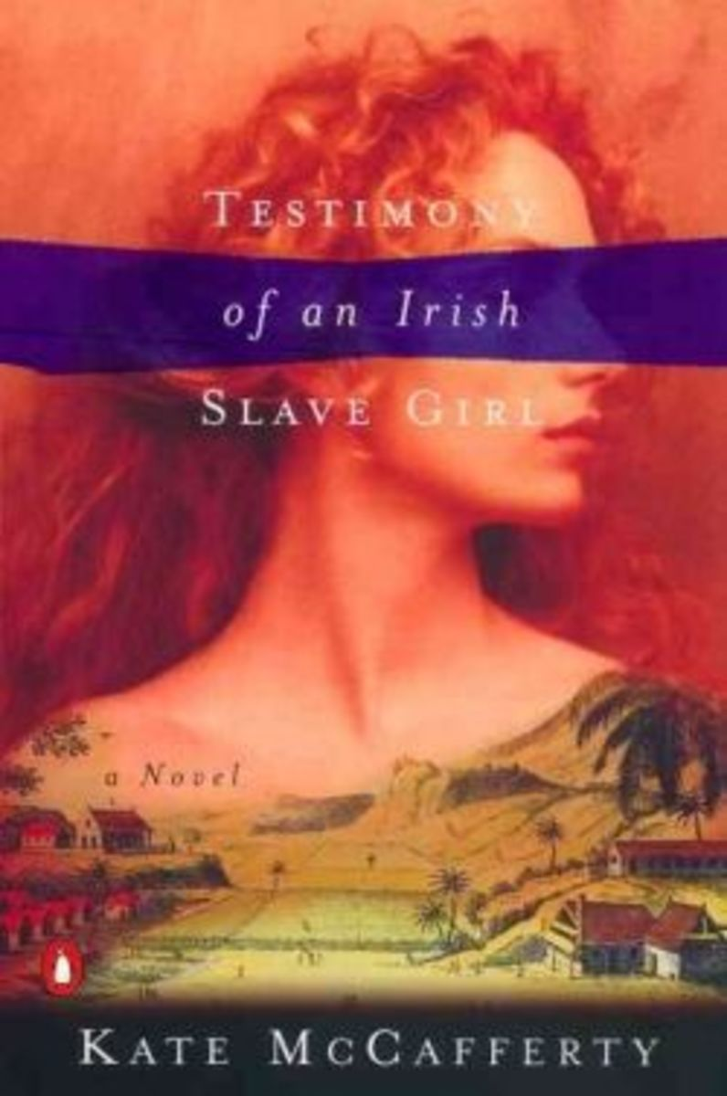 testimony-of-an-irish-slave-girl