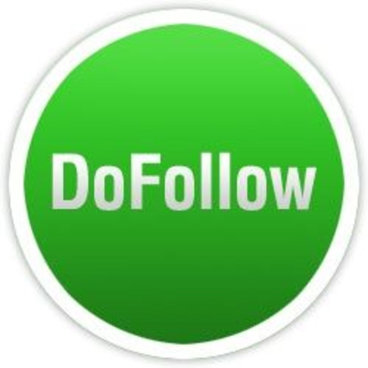 How to Get DoFollow Links