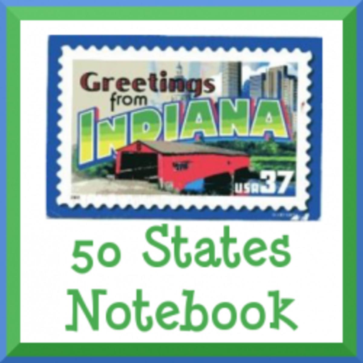 50statesnotebook