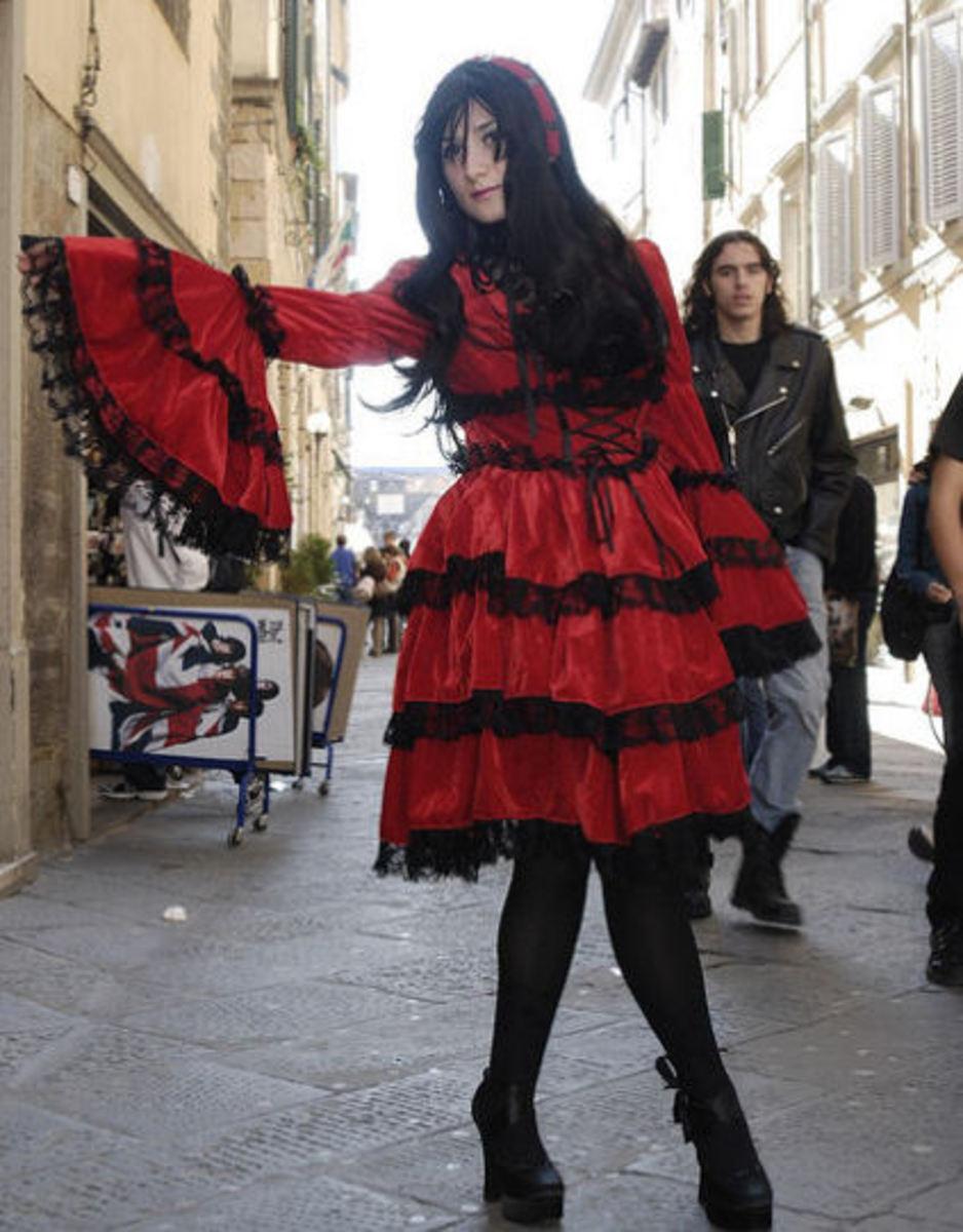 gothic-clothing-2