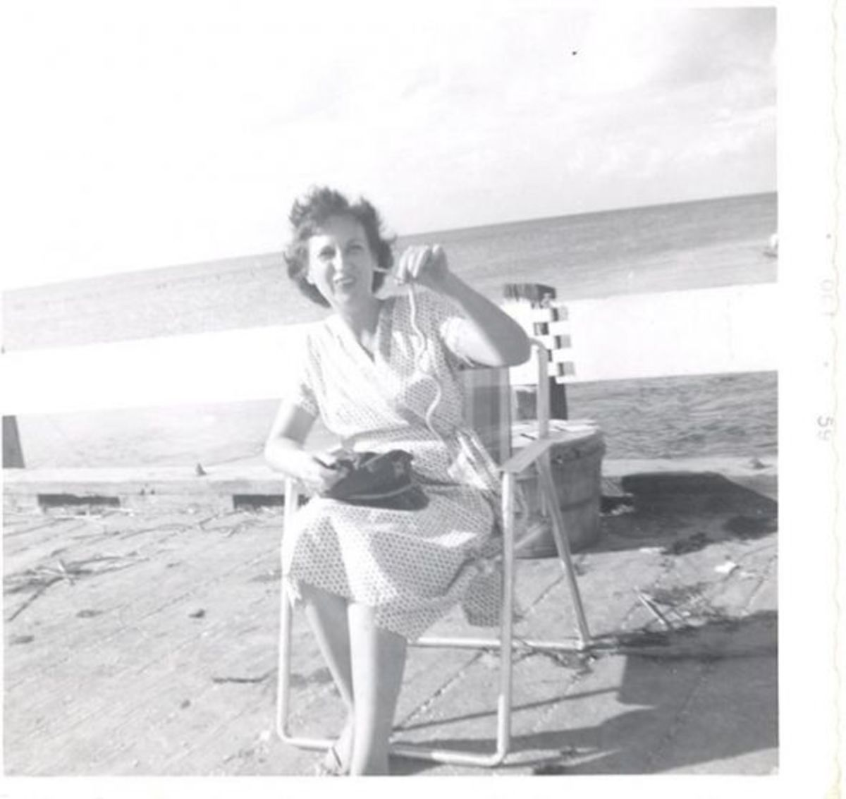 neworleans_1950s