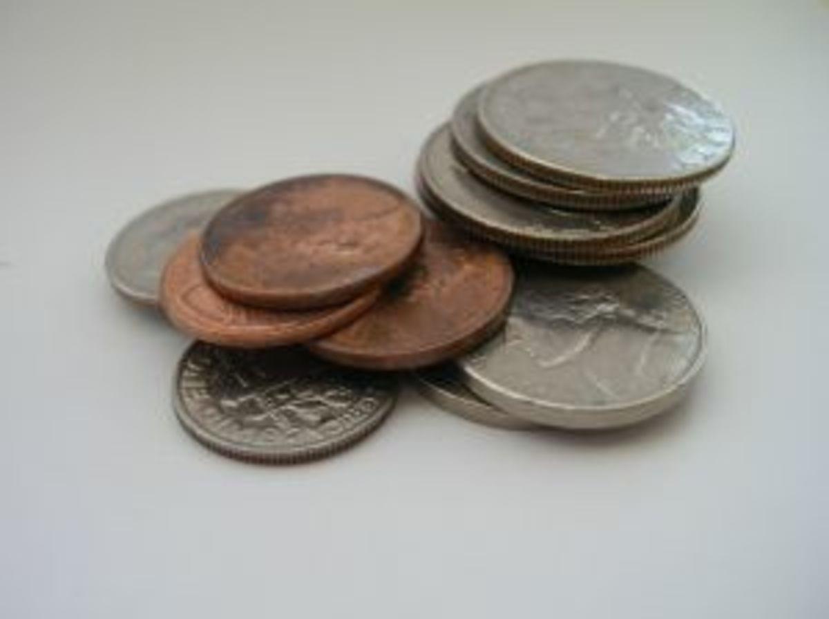 10-benefits-of-being-broke