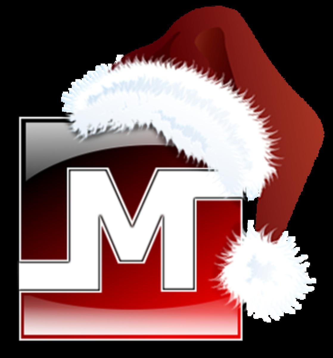 Malwarebyte's Anti-Malware: strong heuristics & Realtime Protection Module