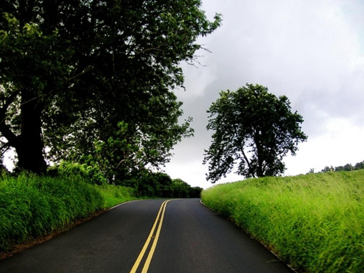 haunted-hawaii