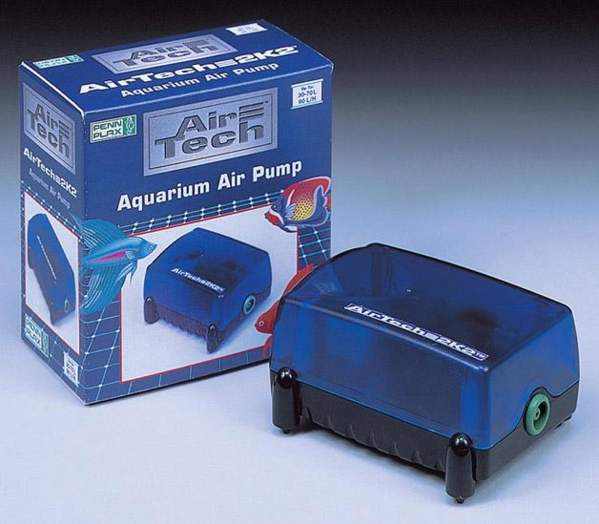 You can defeat laser-to-window audio bugs with a small air pump.