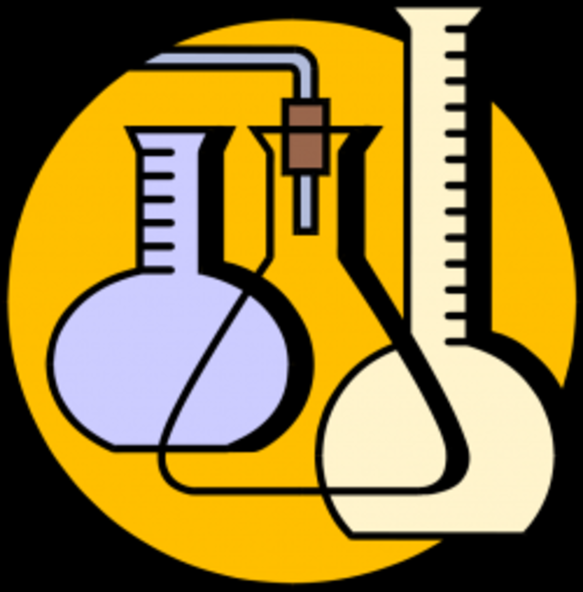Science Projects and Experiments Websites