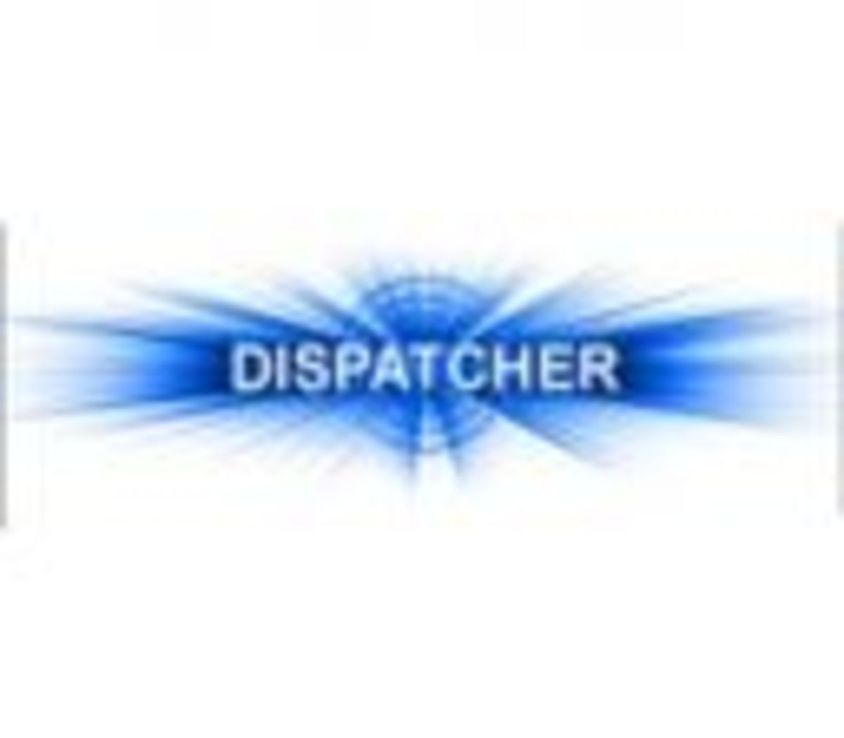 dispatcherpoems