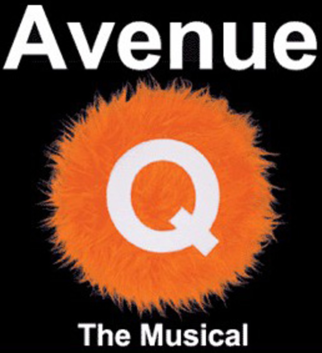 10-must-see-broadway-musicals