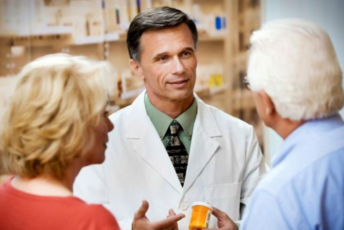 how to become a pharmacist in saskatchewan