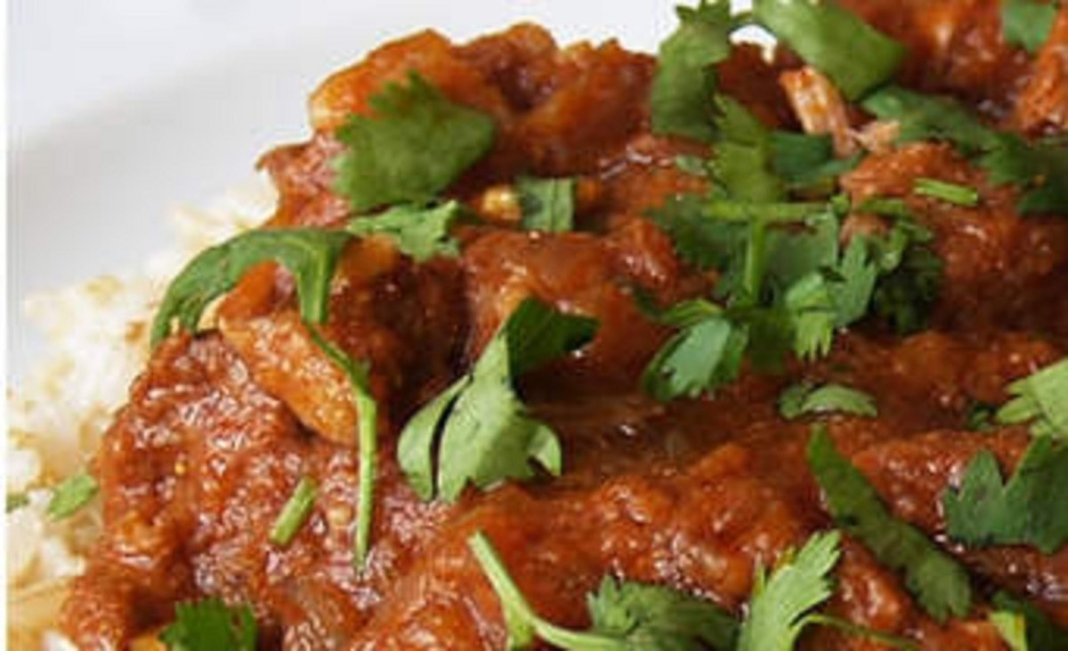 indian-food-meat-recipes