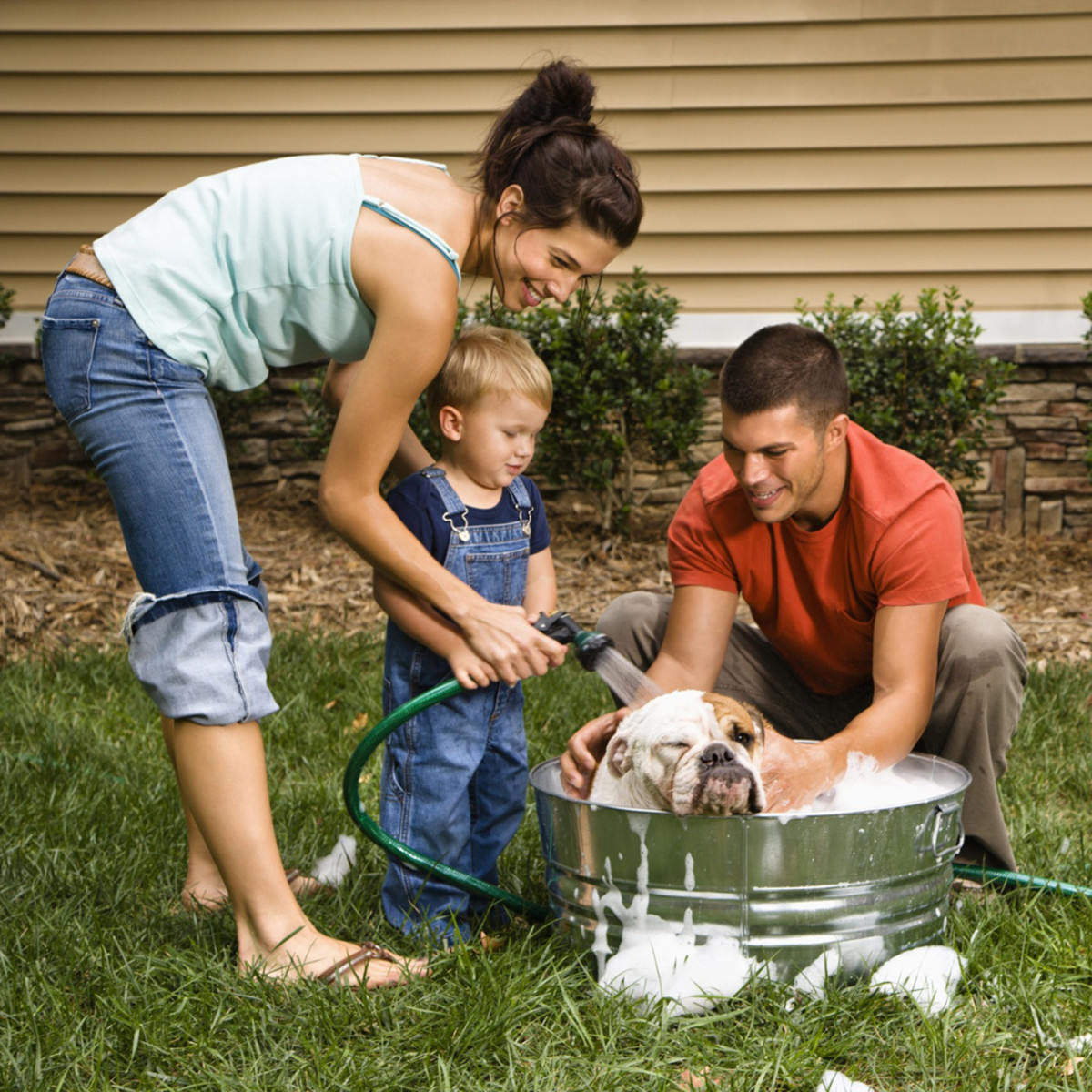 the-importance-of-family-traditions-and-how-to-create-them