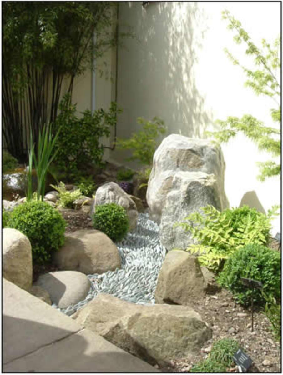 small-japanese-garden-design