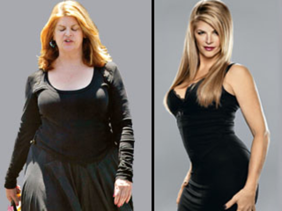 jessica loss secret simpson weight. Jessica+simpson+weight+