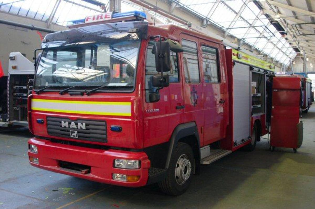 how-to-get-loads-of-firemen-in-your-home-without-a-fire